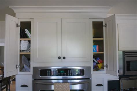 Tall Skinny Kitchen Cabinet by Bodily Duckboards Day 9 Organize Tall And Skinny Kitchen