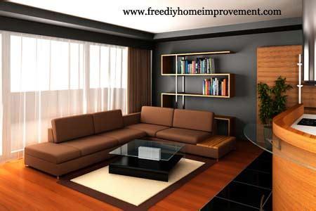 living room decorating ideas diy home improvement tips ideas guide diy home improvement