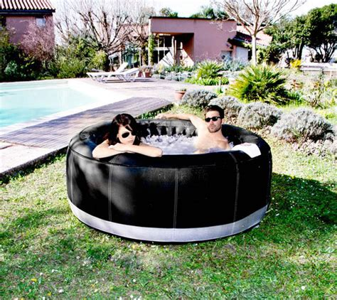 piscinex spa gonflable spa gonflable ospazia succ 233 s luxe 4 places