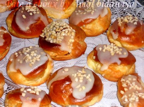 find delicious desserts puddings recipes join restaurants guide4u for free and submit