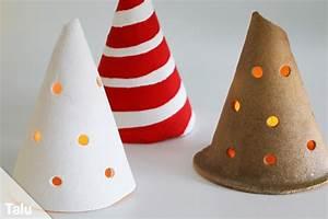 Bastelideen Weihnachten Kinder : basteln salzteig weihnachten dansenfeesten ~ Markanthonyermac.com Haus und Dekorationen