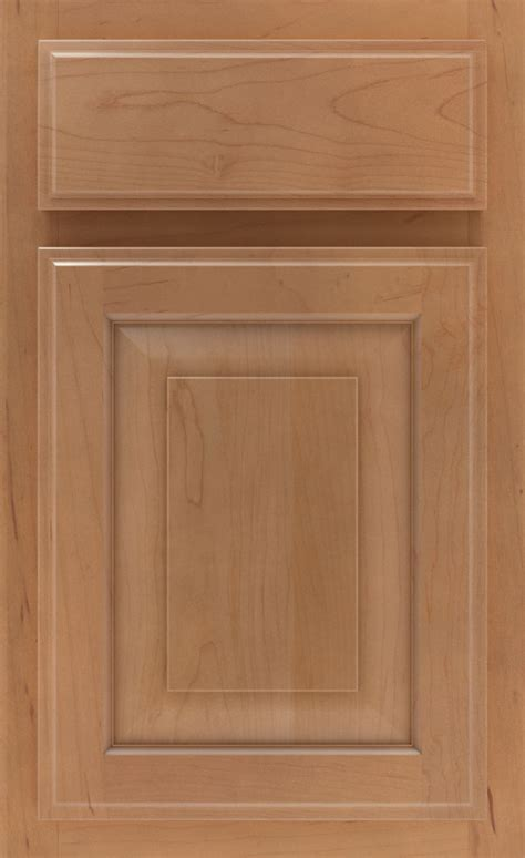 dewitt cabinet door style bathroom kitchen cabinetry