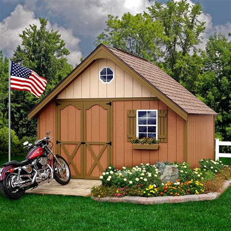 how to build a storage shed cheap custom woodworking