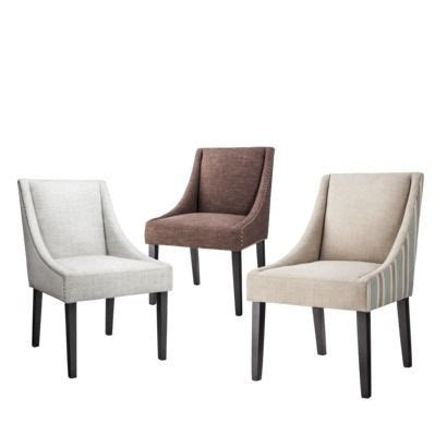 small living room chair target 58 best images about furniture on chaise