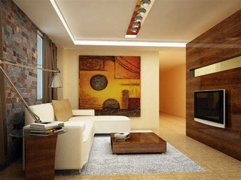 14+ Amazing Living Room Designs Indian Style, Interior And Exotic Hardwood Flooring Montreal Tarkett Vinyl Retailers Sports Court Jacksonville Nc Home Legend Underlayment Dealers In Bangalore Reclaimed Tennessee Manufacturers Europe