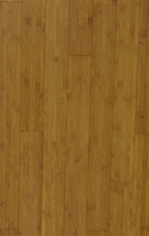 prix parquet bambou decoration parquet salle bain poser parquet teck salle de bain with