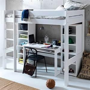 Schreibtisch Kinderzimmer Ikea : hochbett beverli mit schreibtisch 4 teilig kinderzimmer pinterest kids rooms bedrooms ~ Markanthonyermac.com Haus und Dekorationen