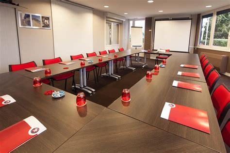 location salle de s 233 minaire le mans seminaire le mans location salle seminaire le mans