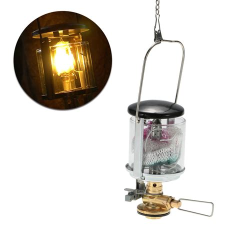 buy wholesale gas light mantle from china gas light