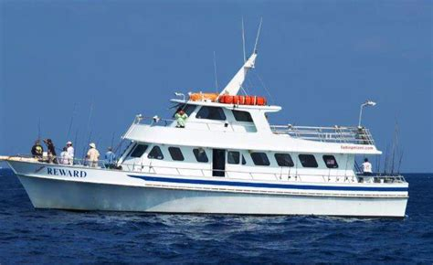 Party Boat For Sale Miami by South Beach Miami Florida Party Boat Sportfishing