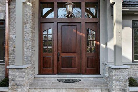Doors : Entryway Doors & View More View Less. Fiberglass Entry Doors