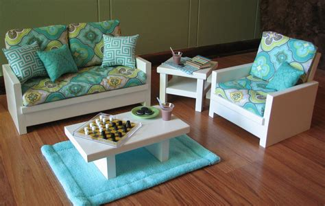 american doll furniture unavailable listing on etsy