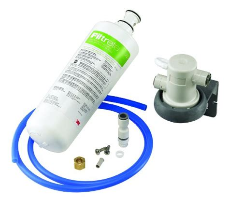 Filtrete Sink Standard Replacement Water Filter by Water Filter System Sink System Sink Acura