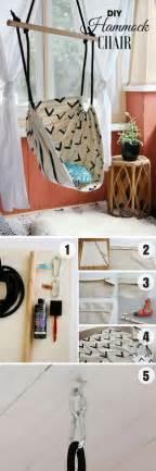 best 25 diy bedroom decor ideas on diy