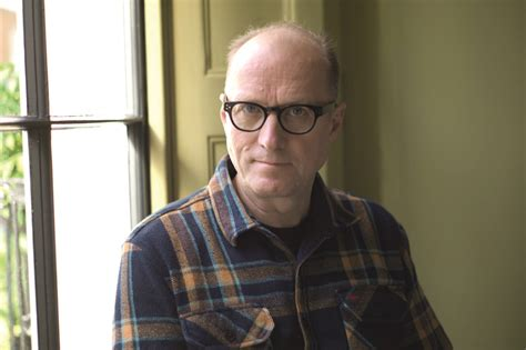 "Ade Edmondson ""i Was Suspended For 'throwing Up In A Prefect's Bin'  But The Paperwork"