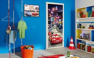 Zimmer Gestalten Ikea : jungenzimmer gestalten mit hornbach ~ Markanthonyermac.com Haus und Dekorationen