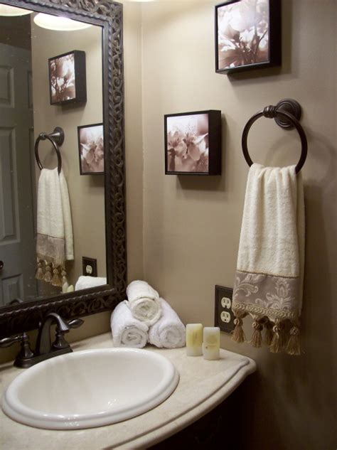 neutral guest bathroom bathroom designs decorating ideas hgtv rate my space decoration