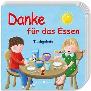 Warmhaltebox Für Essen : kinderbuch danke f r das essen ~ Markanthonyermac.com Haus und Dekorationen