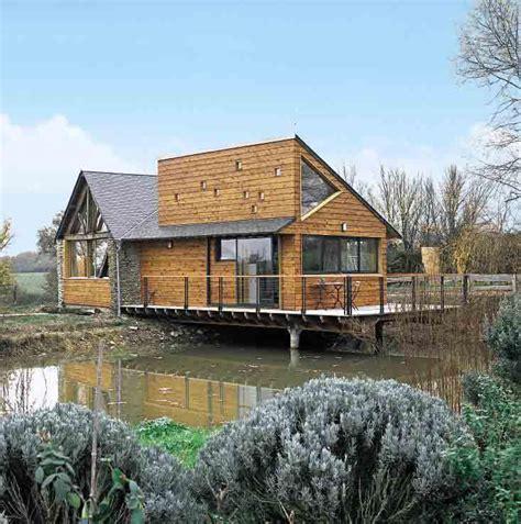 nivrem terrasse bois zone non constructible diverses id 233 es de conception de patio en