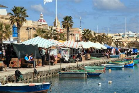 Discount Code For Uncle Sam Boat Tours by Malta Classic Tour To Valletta Mdina Hagar Qim Temple