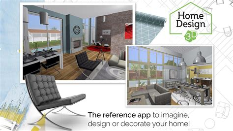 Home Design App Free : Android Apps On Google Play