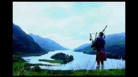 Skye Boat Song Bagpipes And Drums by Skye Boat Song Instrumental Bagpipes Drums Youtube