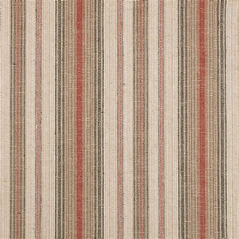 striped curtain fabric lewis curtain menzilperde net