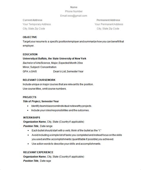 Simple Resume Template  46+ Free Samples, Examples. Hardware Engineer Resume. Simple Resume Format Sample. Updated Resume Samples. Resume Personal Information Sample. Resume Format Uk. Resume For Work Sample. Sample Resume For Internship In Accounting. Verbs For A Resume