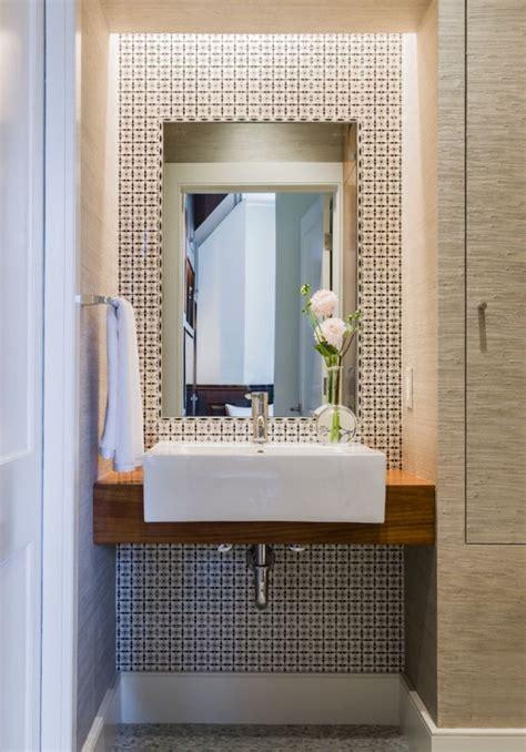 1000 ideas about small half small half bathroom ideas