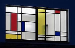 Nasse Fenster über Nacht : s dfenster ~ Markanthonyermac.com Haus und Dekorationen