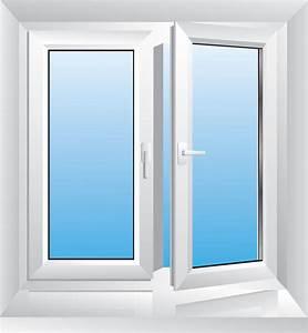Kosten Für Fenster : fenster f r ein einfamilienhaus diese kosten fallen an ~ Markanthonyermac.com Haus und Dekorationen