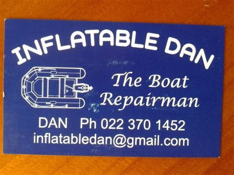 Inflatable Boats Dairy Flat by Inflatable Dan Home Facebook