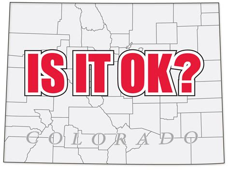 "Representative Stories From ""is It Ok?"" Letter To State"