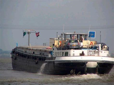 Scheepvaart Binnenvaart by Binnenvaart Scheepvaart Zeevaart Binnenvaart En
