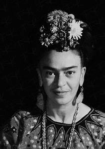 Frida Kahlo Kunstwerk : frida kahlo femininity and feminism why the painter is an icon for so many women ~ Markanthonyermac.com Haus und Dekorationen