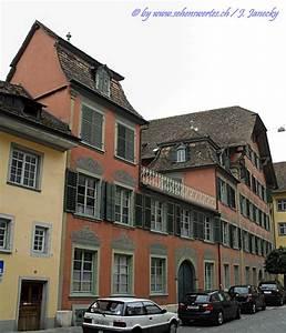 Stadthaus Ag Basel : stadth user in der schweiz ~ Markanthonyermac.com Haus und Dekorationen