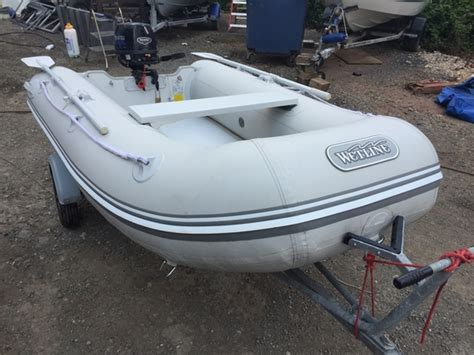 Small Boats For Sale Devon 2 6 ar small boats for sale in devon south west boats