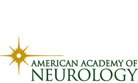 American Academy Of Neurology  Dynamic Benchmarking. Rn To Msn Programs In Michigan. Limousine Service In San Francisco Ca. Useful Project Management Tools. Oral Surgeon Roseville Ca Dentist In Carlisle. Best Home Owners Insurance Company. Release Management Checklist. Membership Software Programs. Education Requirements For Dentist
