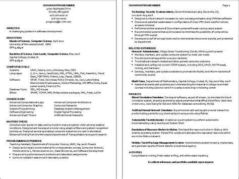 Programmer Resume Sample. Sample Resume For Hostess. How To Add References In A Resume. Resume Sample High School Graduate. Resume Sample Objective Statements. Skills Resume Sample. Professional Association Of Resume Writers And Career Coaches. Resume Format For Banking Professional. Body Of An Email When Sending Resume