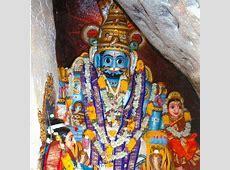Sri Komuravelli mallikarjuna swamy Pedda patnam at Sri