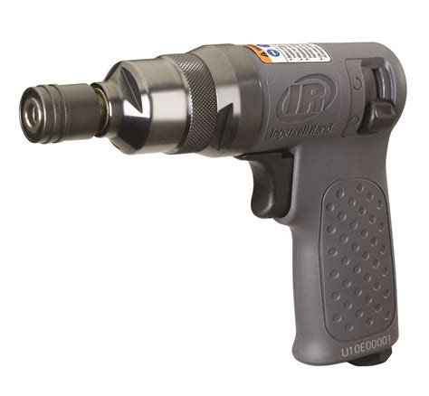 ingersoll rand expands mini air tool line