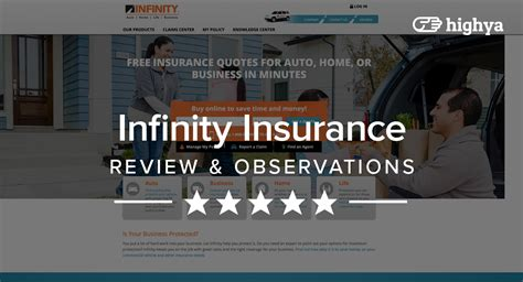 Infinity Insurance Reviews  Is It A Scam Or Legit?. Moving Services In Dallas Natural Food Broker. Blood From Umbilical Cord San Jose Drug Rehab. Electrical Engineering Essay. Dodge Ram 1500 4x4 Quad Cab Car Dealer Boise. Management Training Opportunities. Dish Network Billings Mt Work Comp Settlement. Business Intelligence Logistics. Senior Software Engineer Buy Insurance Agency
