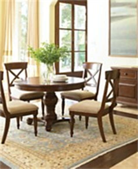 small kitchen table sets find small kitchen table sets at macy s