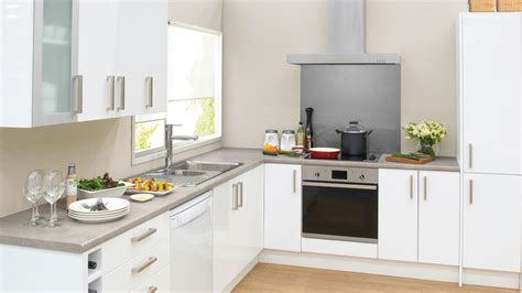 Repaint Your Kitchen Cabinetry For A Whole New Look