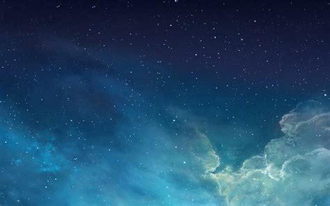 HD wallpapers van gogh starry night ipad wallpaper