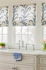 25 best ideas about kitchen curtains on