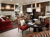 candice olson hgtv Our Favorite Lighting Ideas From Candice Olson | Candice ...