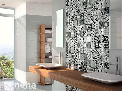 carrelage faience mural 10x30 blanc cuisine nous a fait 224 l aise dans le processus de