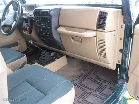 1999 jeep wrangler interior 1999 jeep wrangler 4x4 interior photos gtcarlot