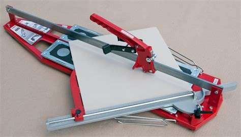 ceramic tile cutter 5 xpro 100 images ceramic tile
